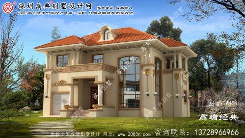铜山县专业别墅设计网站