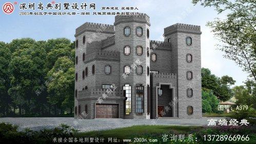 睢宁县别墅图片大全