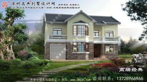 惠山区房屋设计网