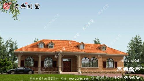 哈巴河县建房设计网